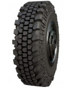 Шина 33x12.5 R15 Forward Safari 500 108L TL