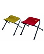 Стул KOVEA MNI BBQ CHAIR SET