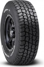 Шина Mickey Thompson LT275/60R20XL 115T OWL Deegan 38 A/T