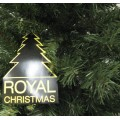 Ель Royal Christmas Dover 521180 (180см)