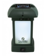 ������������ ������� ThermaCELL Outdoor Lantern � �������� ������ ��� �����