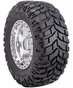Шина Mickey Thompson LT375/55R16-10PLY Baja Claw Radial 126/123N SLT