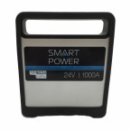 Пуско-зарядное устройство Smart Power SP-9024 (Berkut)