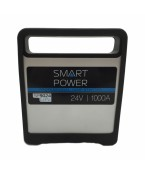 Пуско-зарядное устройство Smart Power SP-9024