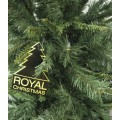 Ель Royal Christmas Dover 521120 (120 см)