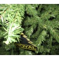 Ель Royal Christmas Promo Tree Standard hinged 29180 (180см)