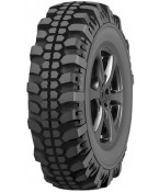 Шина 31x10.5 R15 Forward Safari 500 109N TT